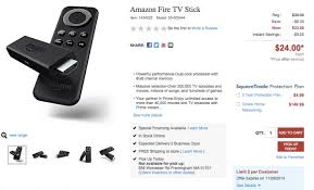amazon kindle fire hd best buy black friday deal amazon fire tv stick for 24 regularly 39 on staples and