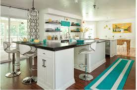 Better Homes And Gardens Interior Designer Home Design - Better homes and gardens interior designer