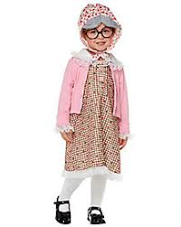 Grandma Grandpa Halloween Costumes 2017 Baby Costumes Children U0027s Halloween Costumes