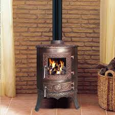Fireplace For Sale by Online Buy Wholesale Freestanding Wood Fireplace From China