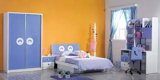 Ikea Teenage Bedroom Furniture by Childrens Bedroom Sets Ikea Moncler Factory Outlets Com