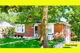 214 haaf dr jefferson city mo 65101 94 900 residential property