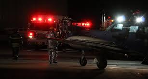airport emergency smoke inside cape air passenger plane u2026 video