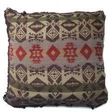Maroon Comforter Montana Southwestern Comforter Sets Cabin Place
