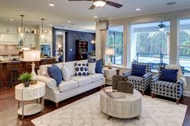 rivertown wins silver award in st johns county parade of homes