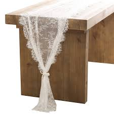 Gold Lace Table Runner Bedroom Dresser Runners With Dark Gold Lace Table Runner On