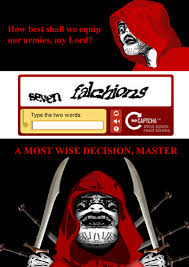 Inglip Meme - inglip web original tv tropes