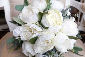 wedding flowers silk silk wedding flowers laurel weddings