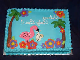 100 baby shower sheet cake designs walmart baby shower