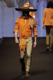 Fashion Stuff 7 Best Looks Clothing Images On Pinterest Menswear Hipster
