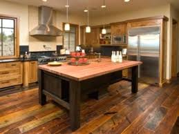 Rustic Kitchen Island Ideas Rustic Kitchen Island Fabulous Kitchen Island Designs Diy Rustic