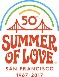 fiftieth anniversary summer of 50th anniversary