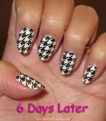long nail salon nail designs
