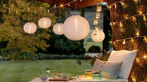 what is the best solar lighting for outside best outdoor lighting 8 top buys to illuminate your garden