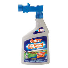 summit responsible solutions mosquito bits quick photo with