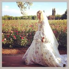 21 instagrams from inside poppy delevingne u0027s moroccan wedding
