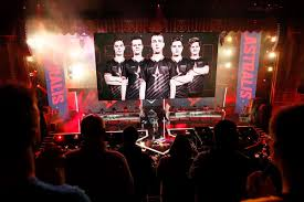 why are pro sports teams interested in esports it u0027s the gambling