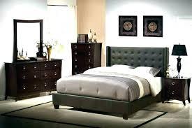 Oak Headboard King Bookcase Headboard King Bookcase Headboard King Size Bed Solid Oak