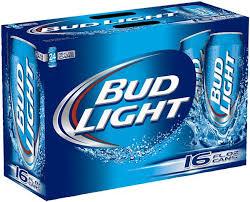 32 pack of bud light bud light beer 24 pack hy vee aisles online grocery shopping