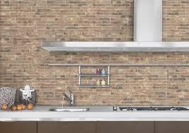 brick effect bathroom tiles paleovelo com