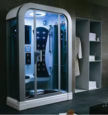 bathroom amusing sliding glass door shower room with white