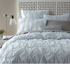 West Elm Sale Rugs Bedding Curtains Hardware A Slice Of Style