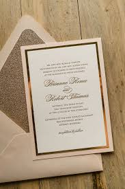 How To Make Your Own Wedding Invitations Fancy Wedding Invitations Marialonghi Com