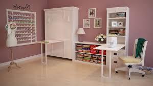 Murphy Table Ikea by Bedroom Www Bestar Costco Murphy Bed Murphy Bed Desk Ikea