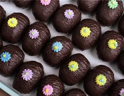 coconut eggs easter food notes allfather s coconut easter eggs bordentown