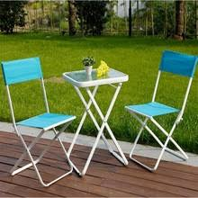 compare prices on modern garden table online shopping buy low