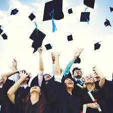 lexisnexis for development professionals login blogs alumnifinder