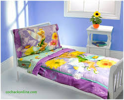 the best of tinkerbell bedroom set for toddler unique clash