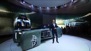 rolls royce vision 100 rolls royce review best car reviews