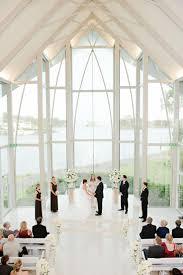 32 pictures of the best indoor wedding venues indoor wedding