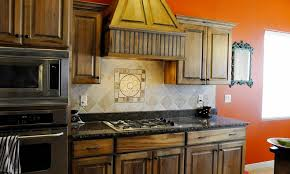 menards kitchen backsplash tiles marvellous menards subway tile menards kitchen backsplash