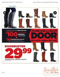 thanksgiving doorbusters 2014 jcpenney black friday ad 2014 jcpenney black friday deals