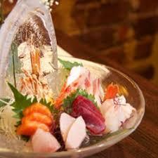 Ako Help Desk Contact Number Ako Order Food Online 282 Photos U0026 240 Reviews Sushi Bars