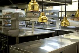 nettoyage hotte cuisine haccp nettoyage hotte cuisine rouen 76 evreux 27