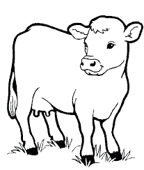preschool jungle coloring pages animal coloring pages for preschoolers jungle animals coloring