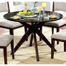 west elm mid century dining table midcentury round dining table internationalfranchise info