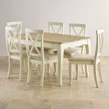 dining room tables that seat 16 10 person dining table dining room tables that seat 16 narrow width