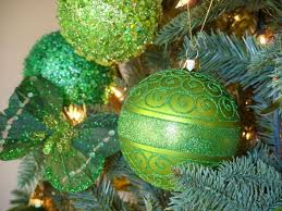 interior arch designs for home green christmas tree decorations
