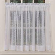 Light Block Curtains Furniture Wonderful Modern White Sheer Curtains Light Blocking