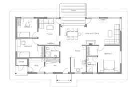 low cost floor plans low cost to build home plans homes floor plans