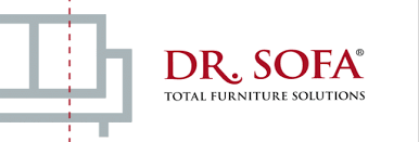 dr sofa nyc dr sofa luxury home design ideas tophomedesign delusions us