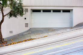 Overhead Garage Door Opener Manual by Garage Door Opener Troubleshooting Tips Advice