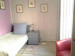 location chambre chez habitant chambre location chambre chez l habitant hd wallpaper