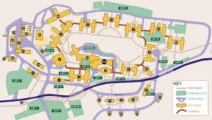 rogers center floor plan facility map edith nourse rogers memorial veterans hospital