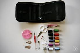 the best sewing kit the sweethome
