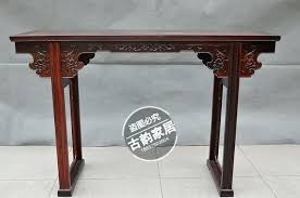 altar table for sale chinese altar table hardwood altar table chinese altar tables for